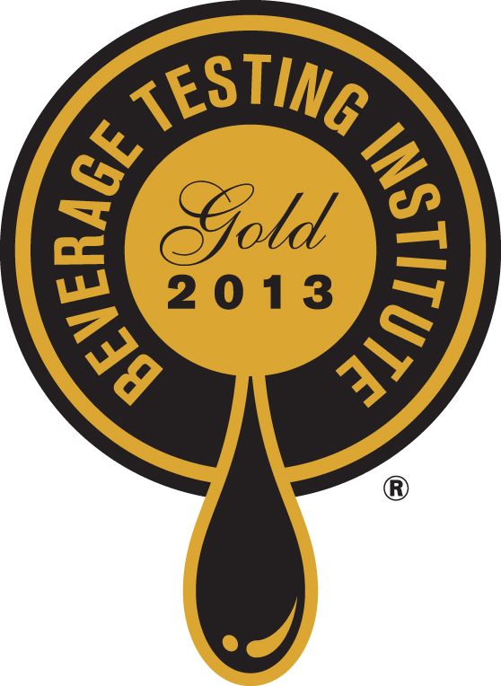 BTI_Gold_Logo_Art_2013.jpg