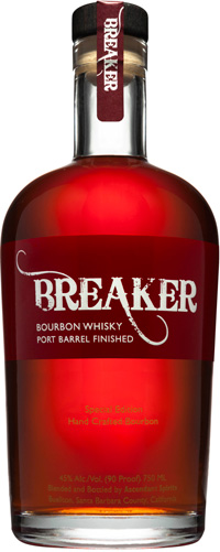bourbon-port-barrel-finished.jpg