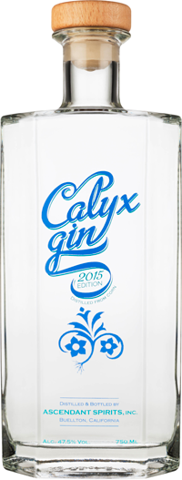 Calyx Gin
