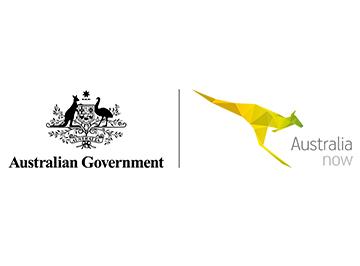 Australia_logo.jpg