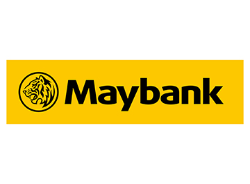 May_bank_Logo.jpg