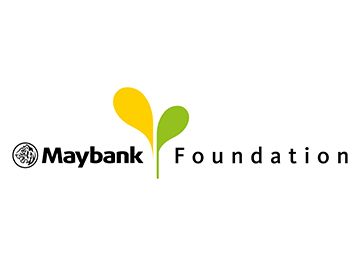MayBank_Fundation_Logo.jpg