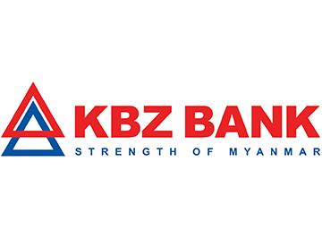 KBZ_logo.jpg