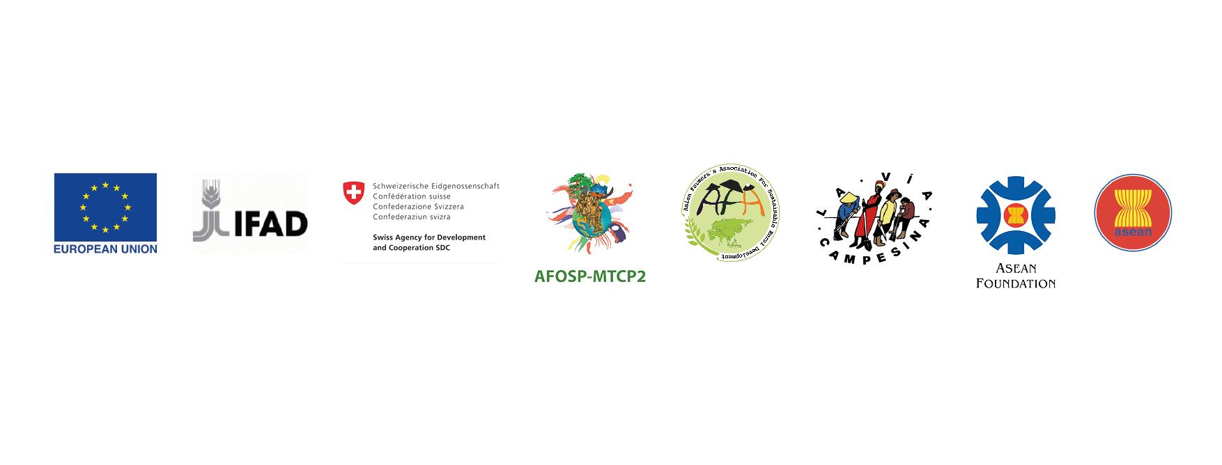 00-logo-sponsor-1.jpg