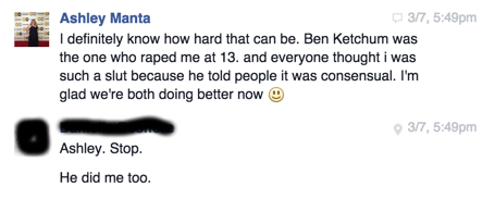 convo-about-ben-ketchum.png