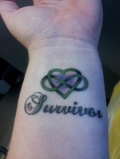survivor-tattoo.jpg