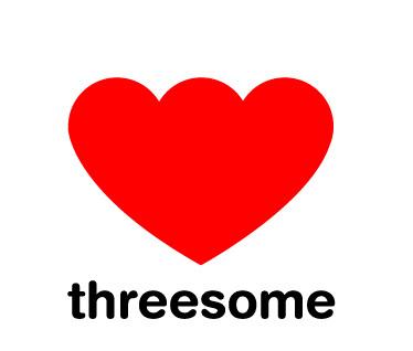 threesome.jpg