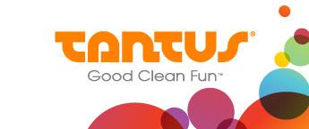 345x145-Tantus-web-banner.jpg