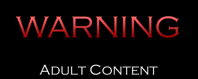 adult_content_warning.jpg