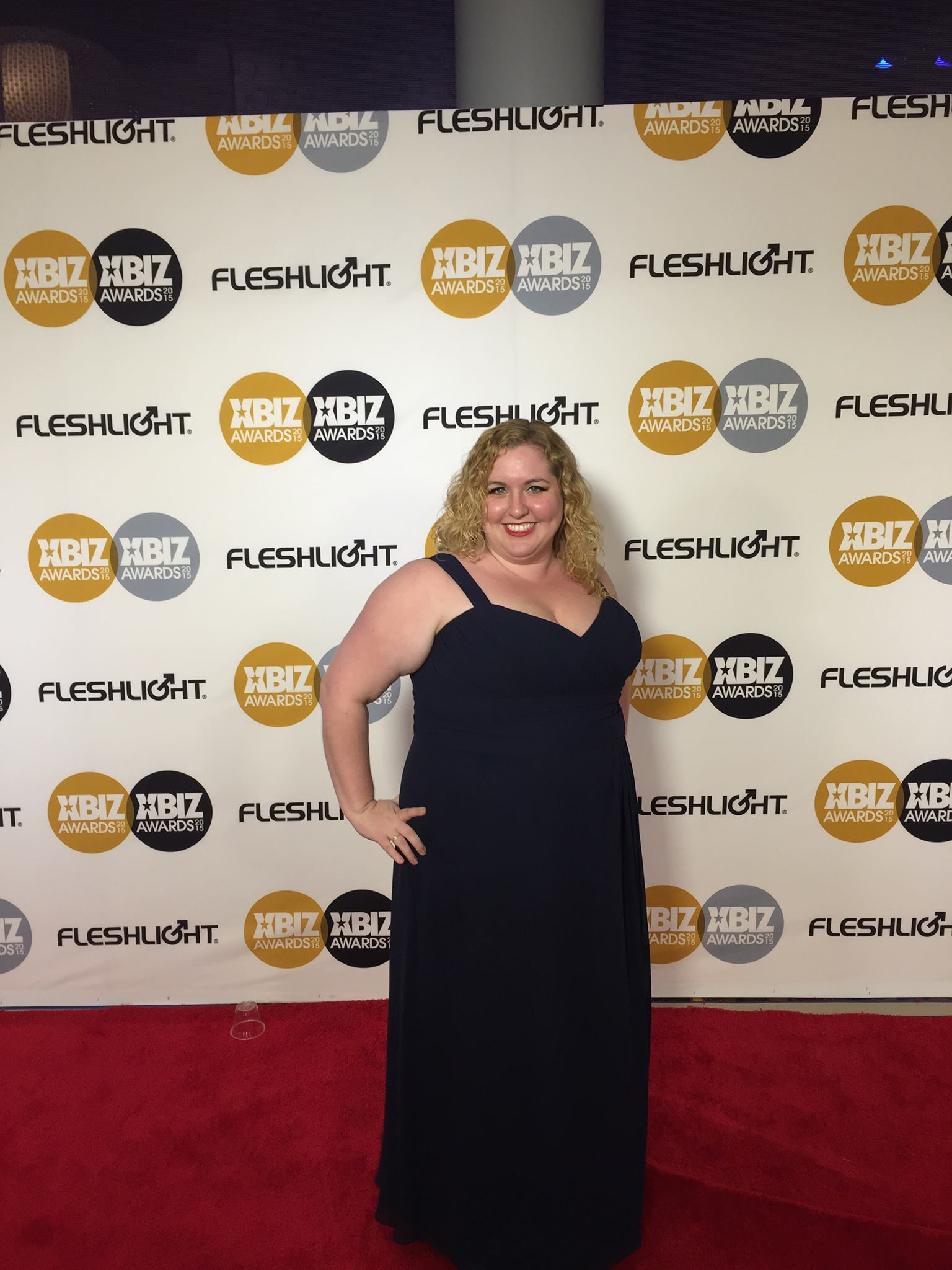 ashley_xbiz_awards.jpg