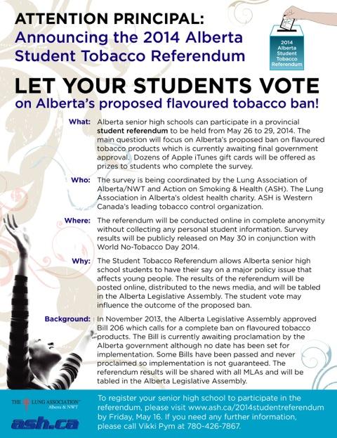 Student_Referendum_poster.jpeg