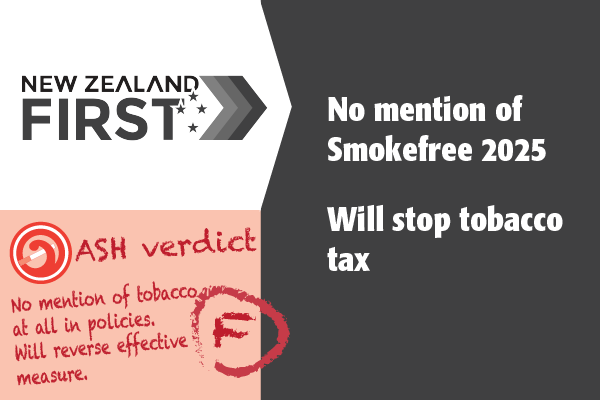 NZ_First.png