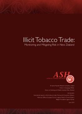 Illicit_tobacco_thumbnail.jpeg