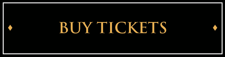 BuyRegistrationTicketsButton.png