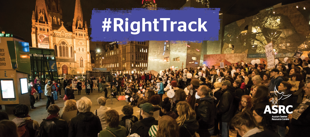 RightTrack_banner-01.png