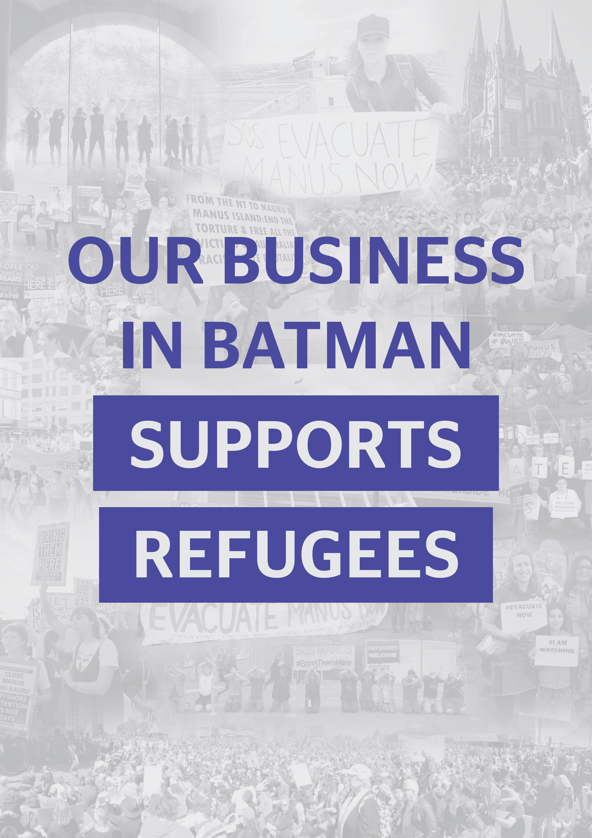 Batman_Poster_-_Business_Ver..jpg
