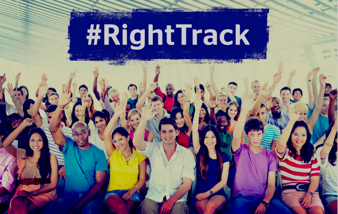 RIghtTrack_crowd_waving_banner_v2_(1).png