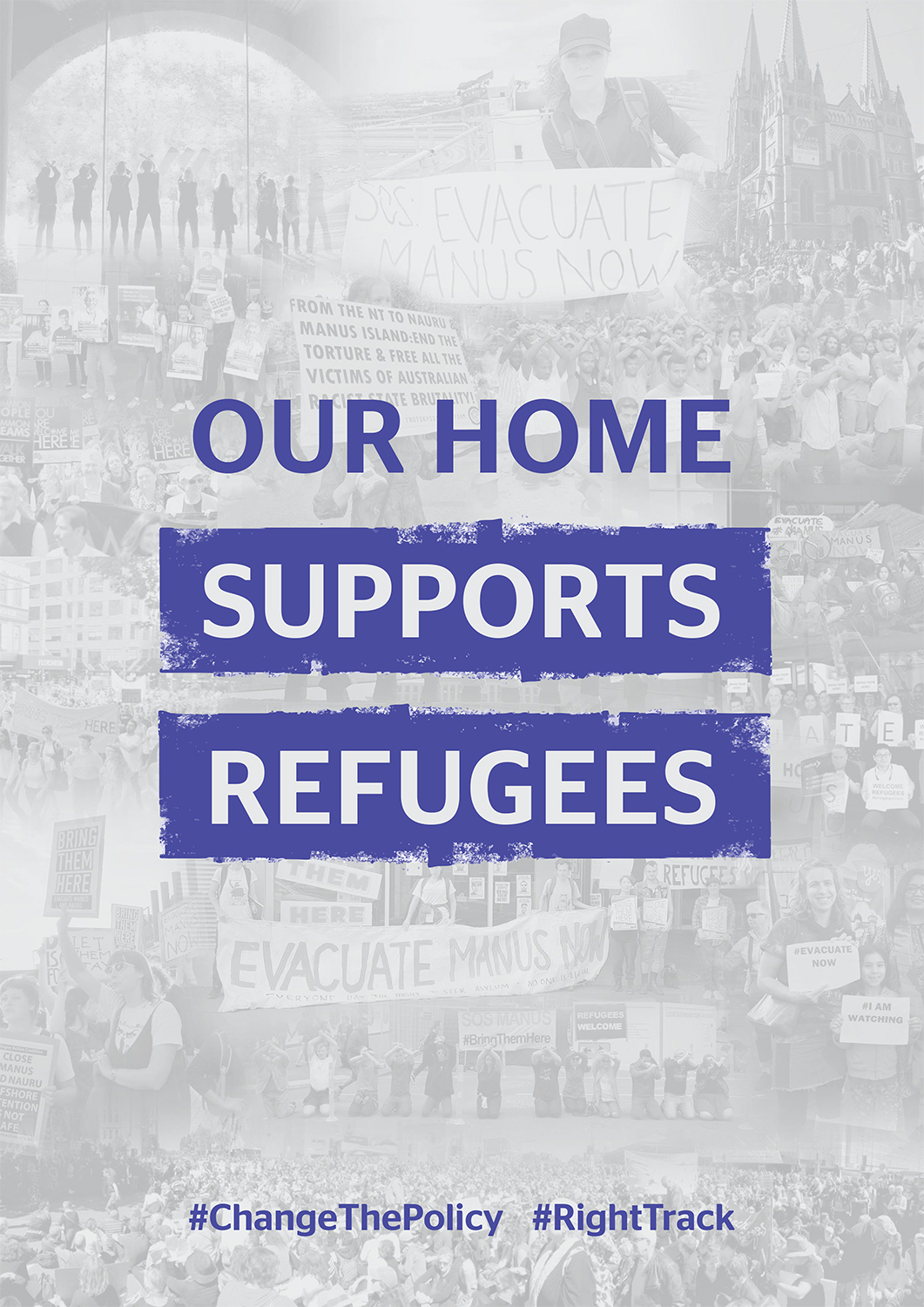 Our_Home_Supports_Refugees_-_Colour.jpg