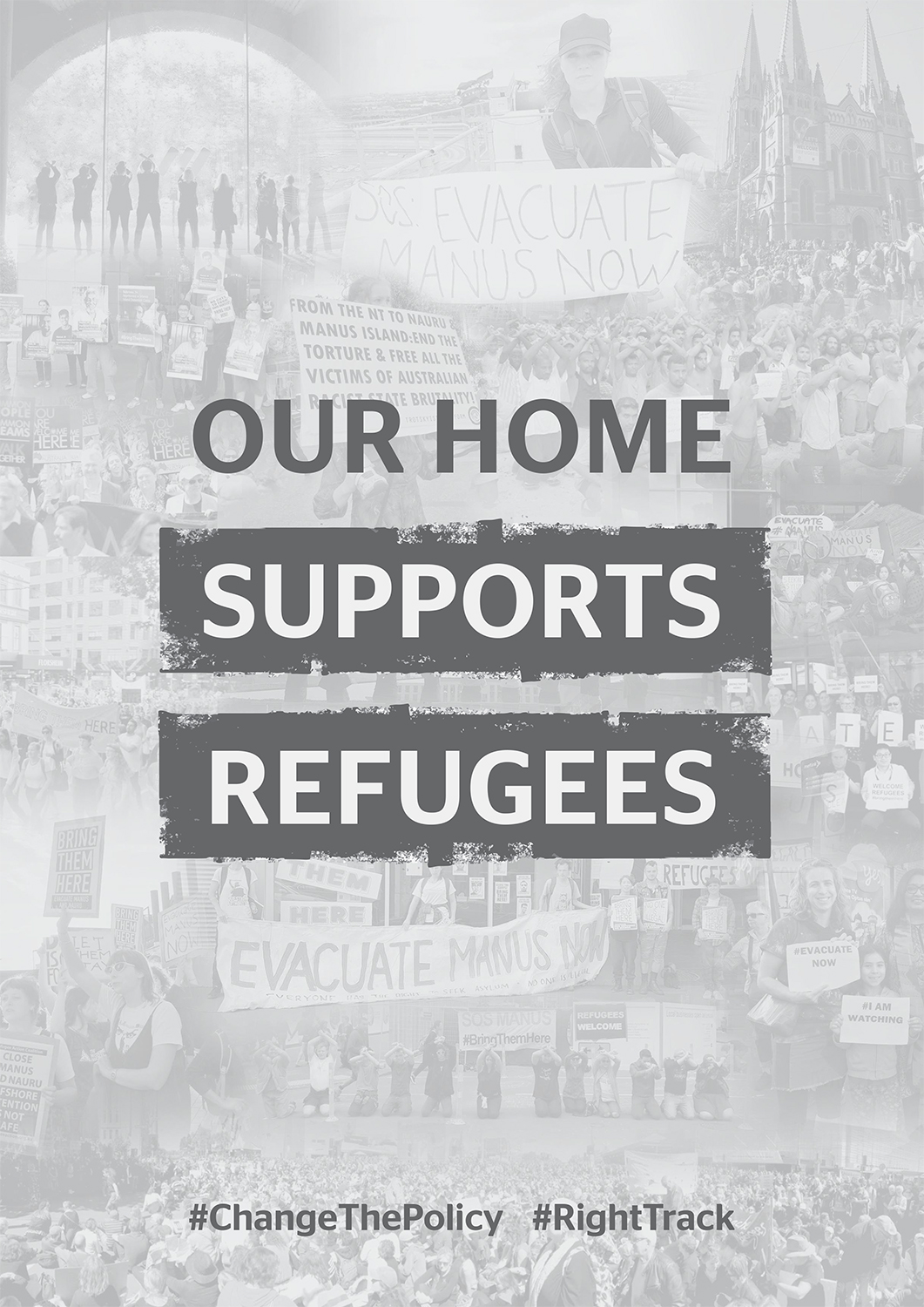 Our_Home_Supports_Refugees_-_Greyscale.jpg