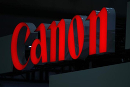 Canon's CSG deal causes union problems