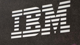 IBM slashes jobs in 'essential' move