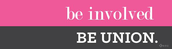 be_involved.jpg