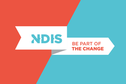 NDIS roll out dates- are you and your workplace ready?
