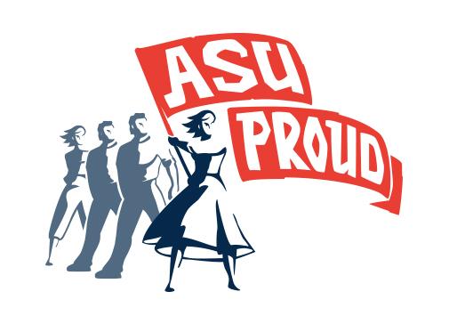 ASU_proud.jpg