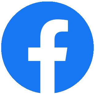 ASU Facebook Link