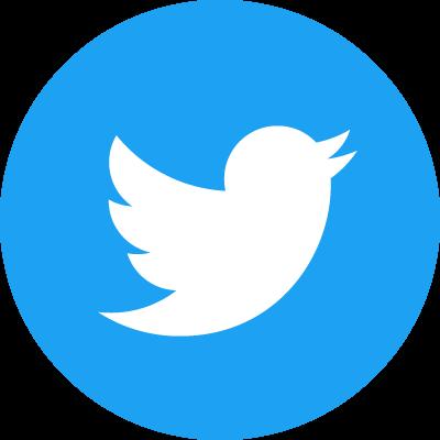 ASU Twitter Link