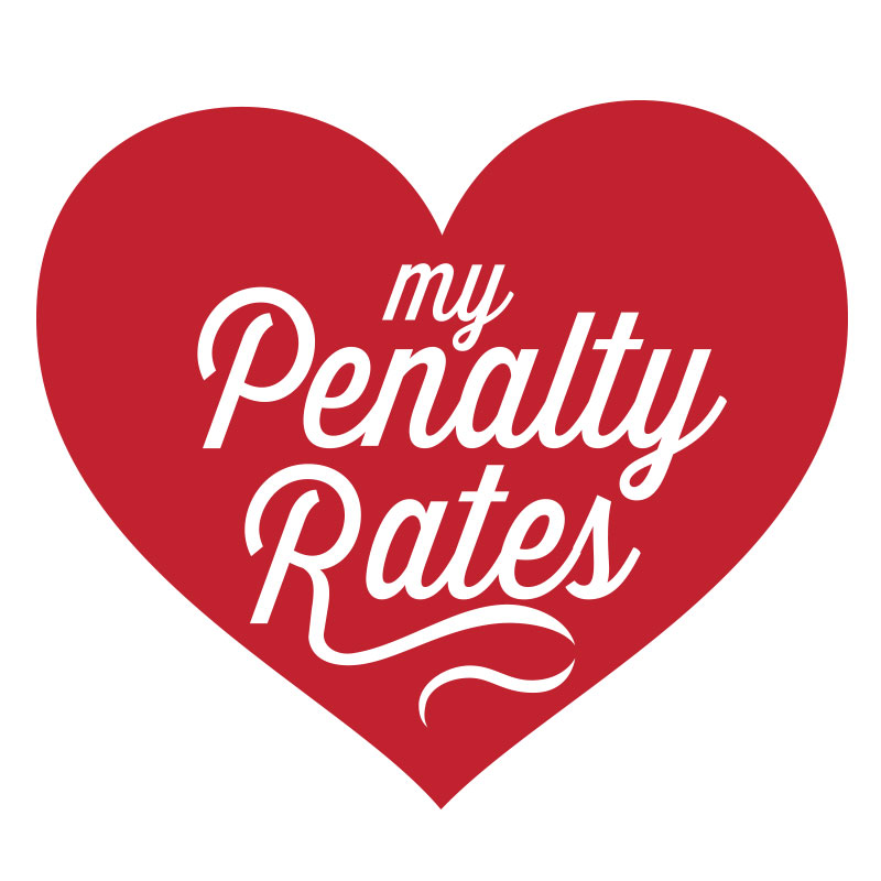 i-heart-my-penalty-rates-2.jpg