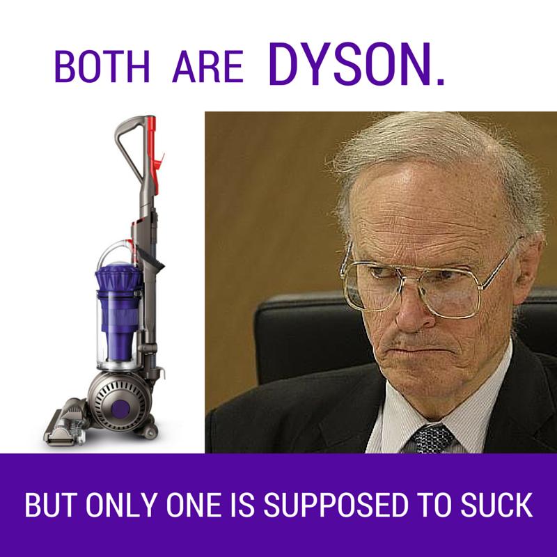Dyson_Suck.png