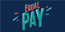 Equal Pay Rates July 2019