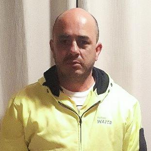 David delegate