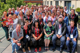 Community and Disability Sector News