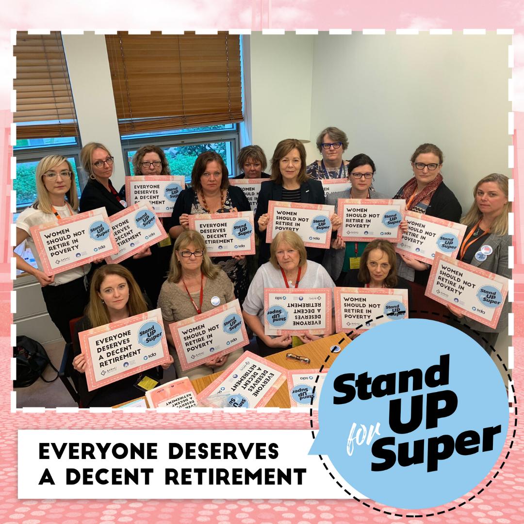Super_Canberra_Feb_2020.png