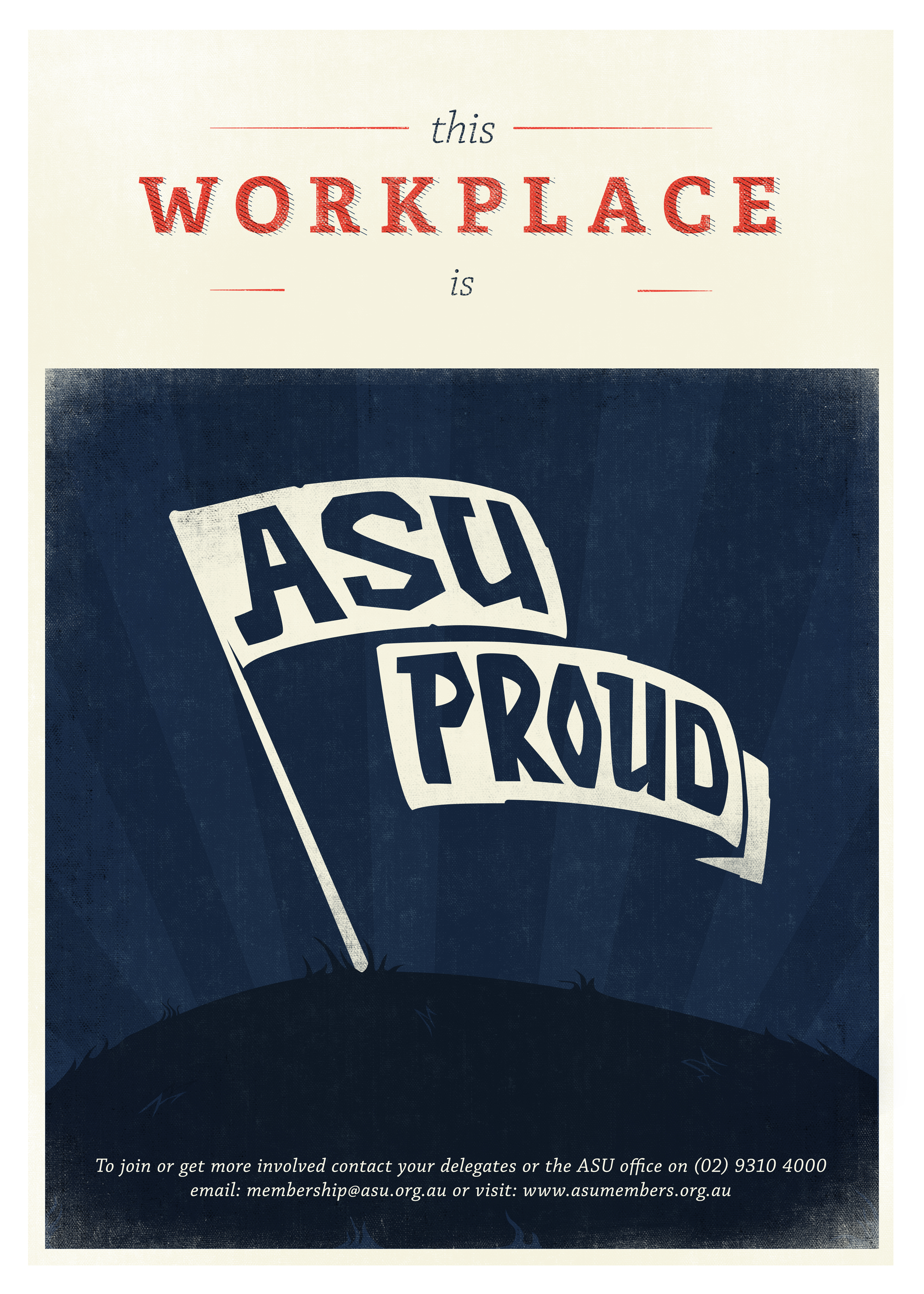 ASU_Proud_Workplace.jpg