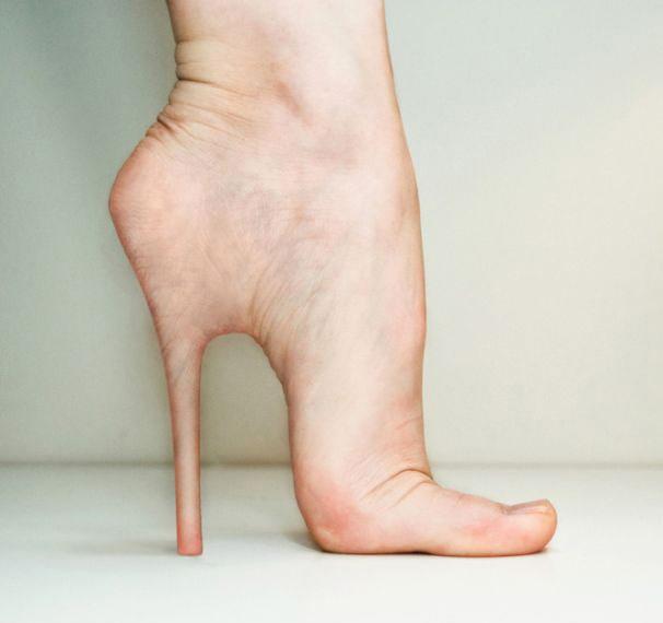 high_heels.jpg