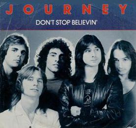 Don't_Stop_Believin'.jpg