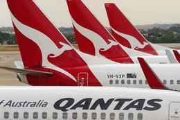 Australia can't afford Qantas job cuts