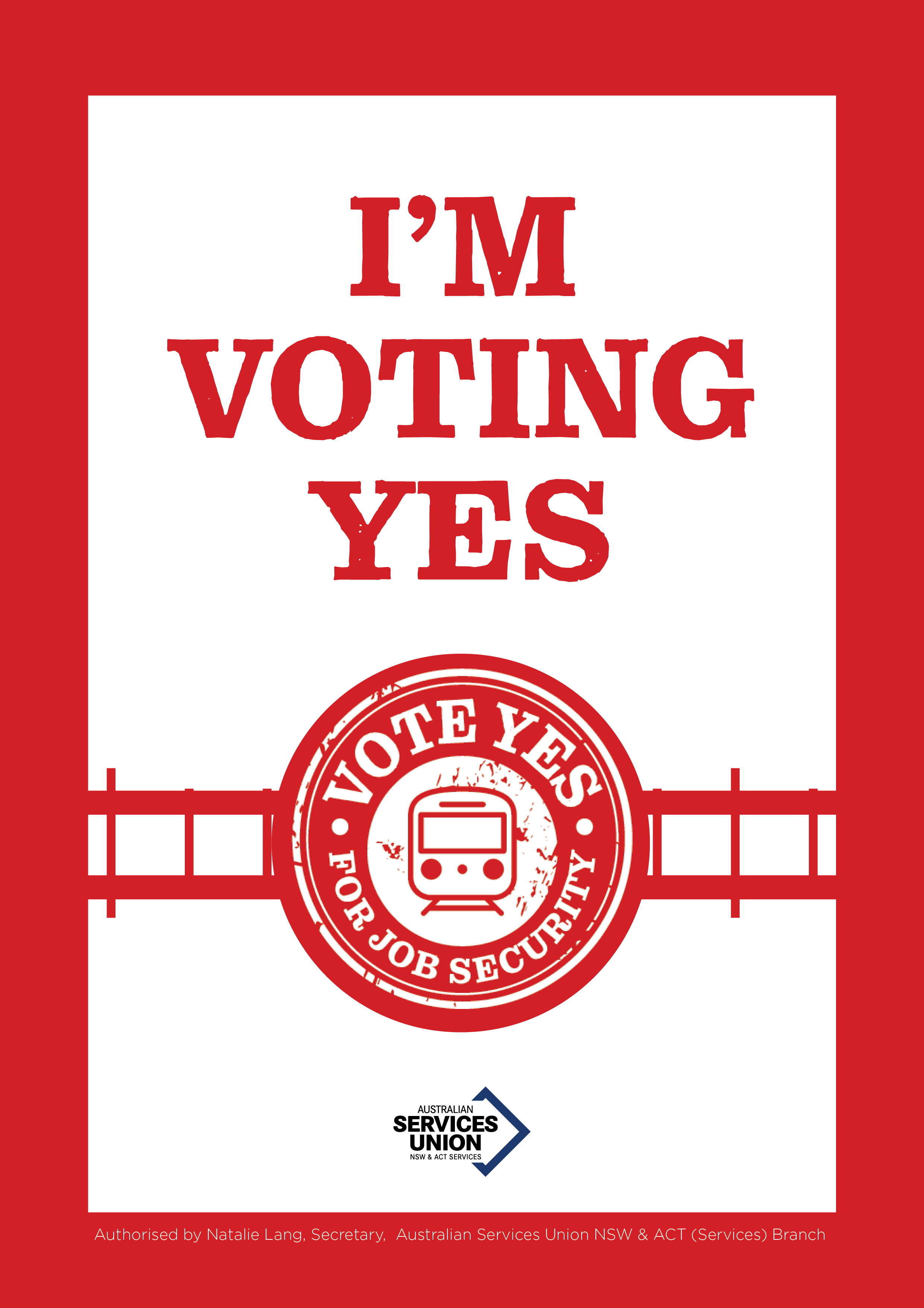 https://d3n8a8pro7vhmx.cloudfront.net/asuservices/pages/3637/attachments/original/1629943444/Jobsecurity-VoteYES-Poster.png?1629943444