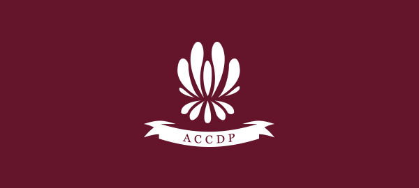 ACCDP_email_logo.jpg