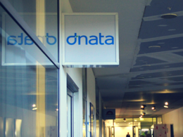win at dnata