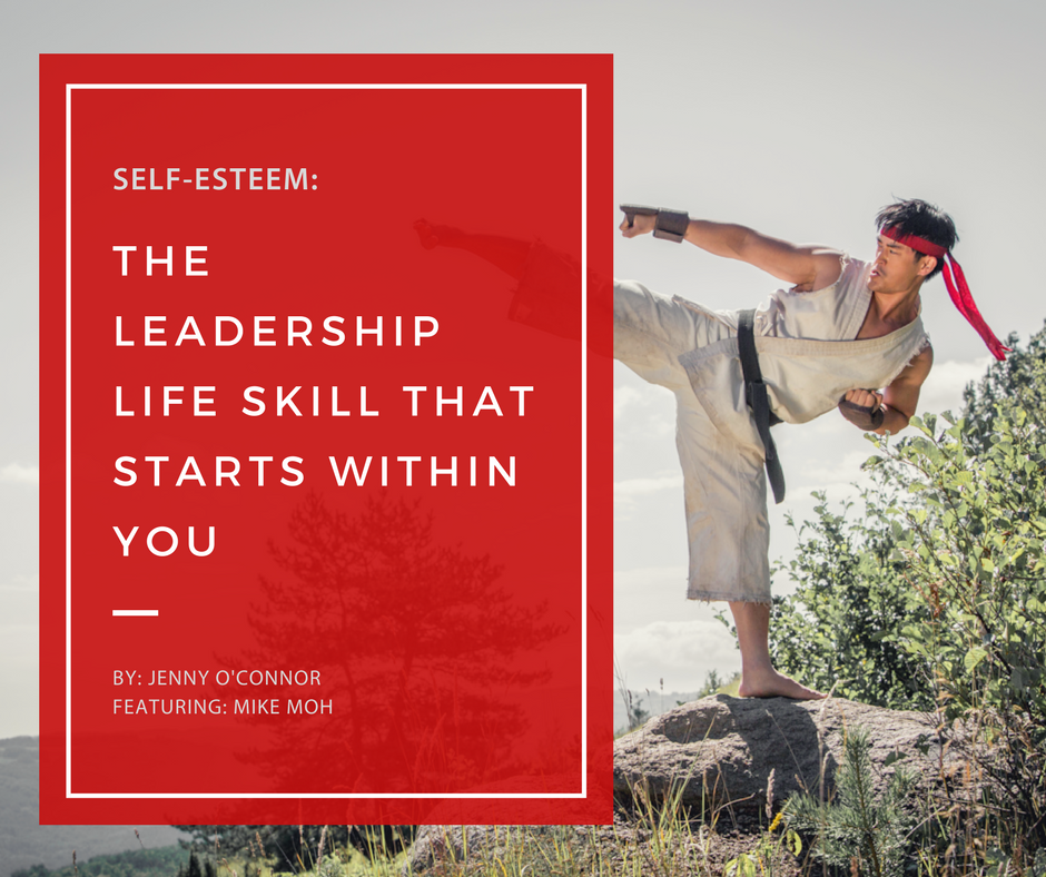 bg-Self_Esteem-_The_Leadership_Life_Skill_(1).png