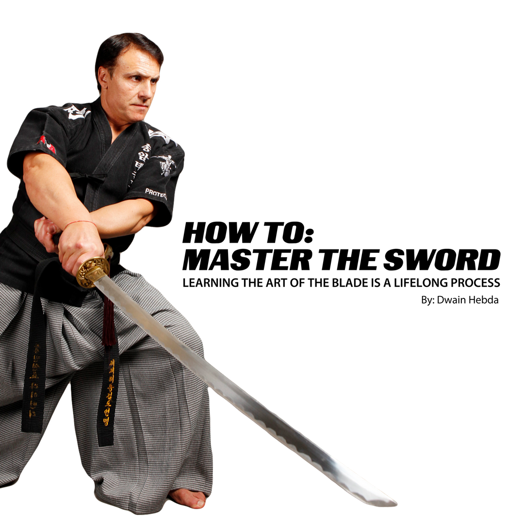 bg-_how_To__Master_the_Sword_(6).png
