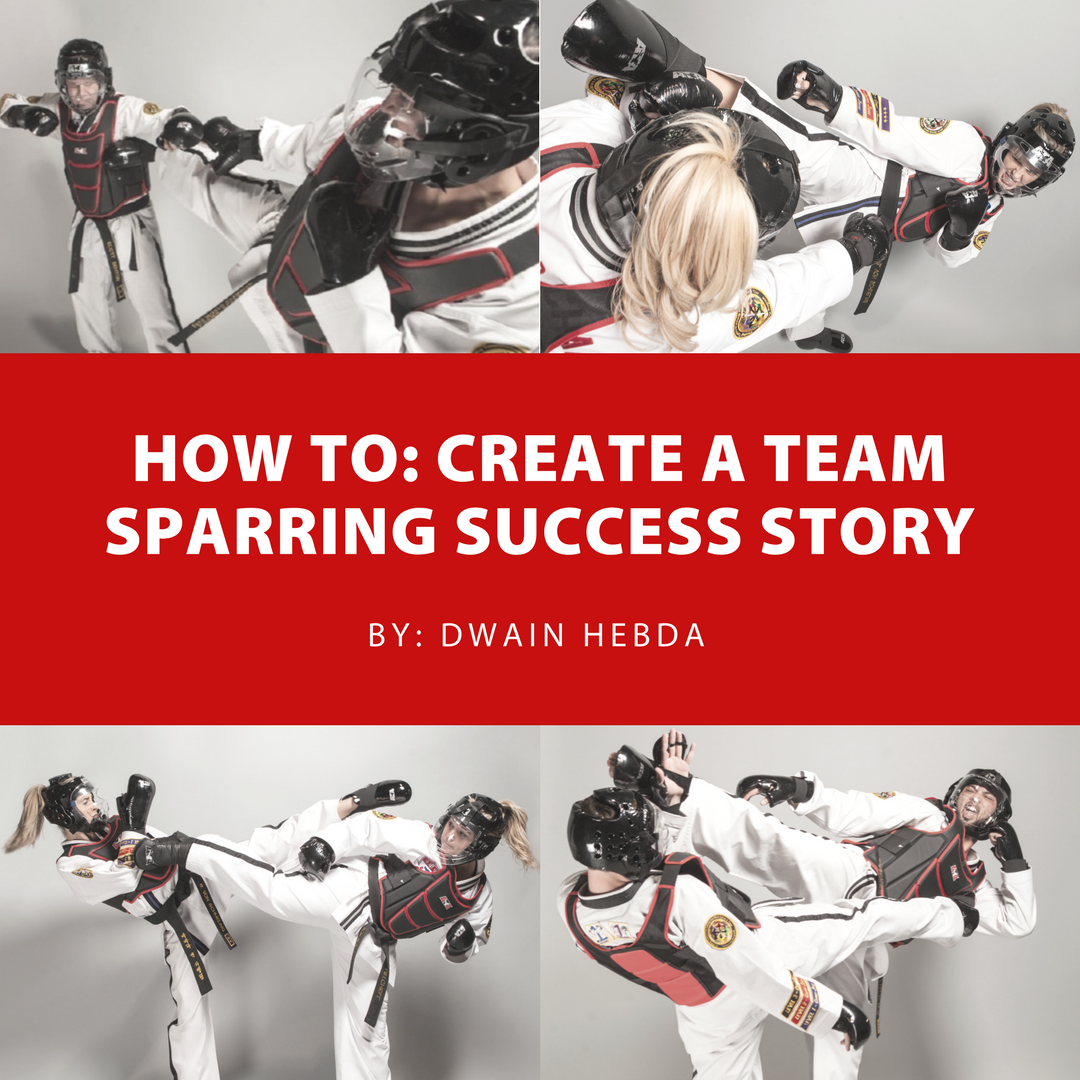 bg-_How_to__Create_a_Team_Sparring_(2).png