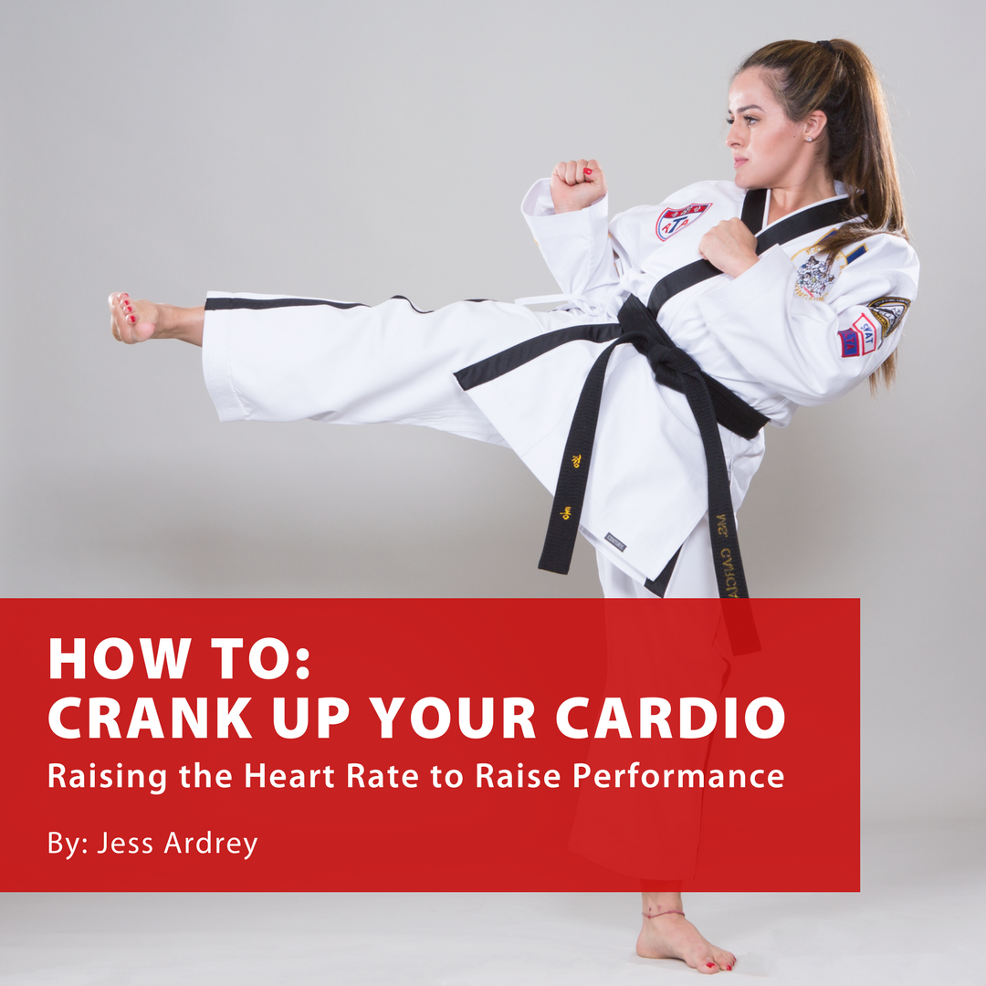 HOW_TO__CRANK_UP_YOUR_CARDIO_(11).png