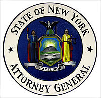 Seal_of_the_Attorney_General_of_New_York.jpg