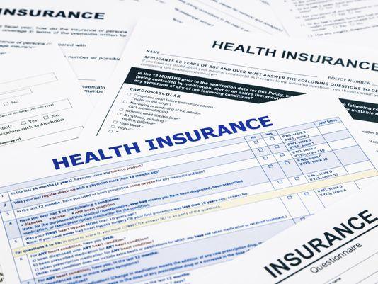 636477629906734608-PNIBrd2-10-04-2015-Republic-1-A012-2015-10-03-IMG-Health-insurance-1-1-2SC49D50-L686016921-IMG-Health-insurance-1-1-2SC49D50.jpg