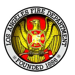 LAFD_Logo.jpg
